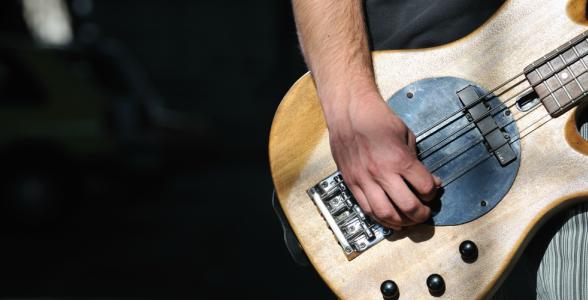 10 beneficios ao tocar e fazer musica
