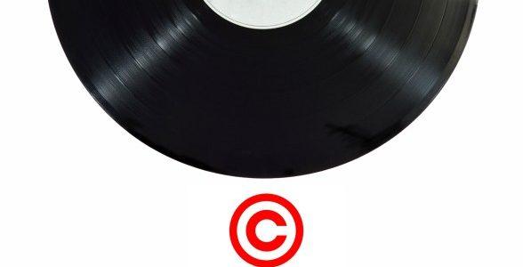 Conheça tudo sobre registrar musica