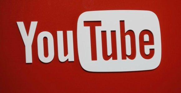 Música independente: como o SEO te ajuda no YouTube